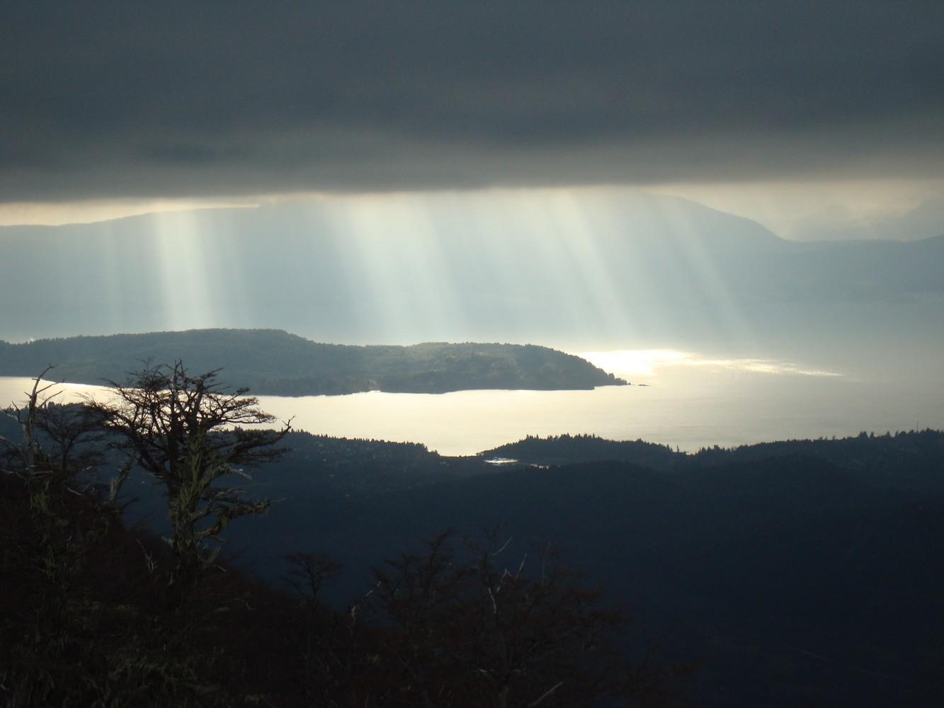Cerro Catedral - Bariloche (6)