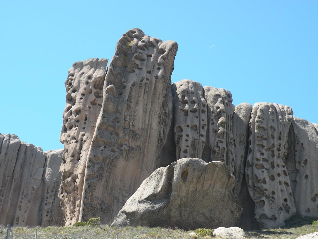 Cerro Las Buitreras - Bariloche (4)