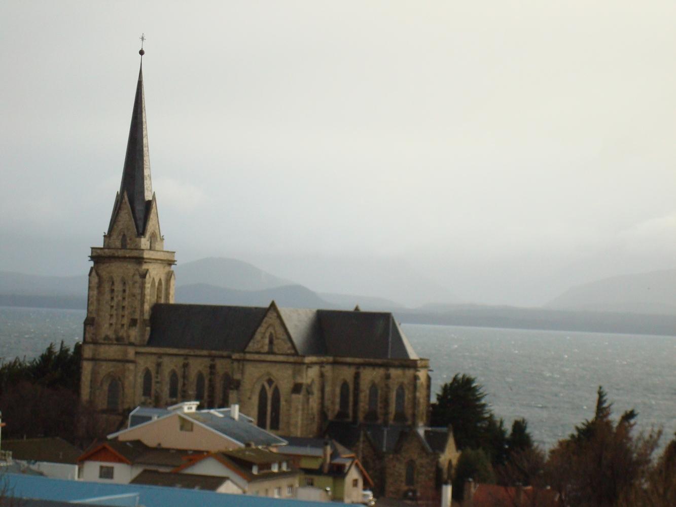 Catedral – Bariloche