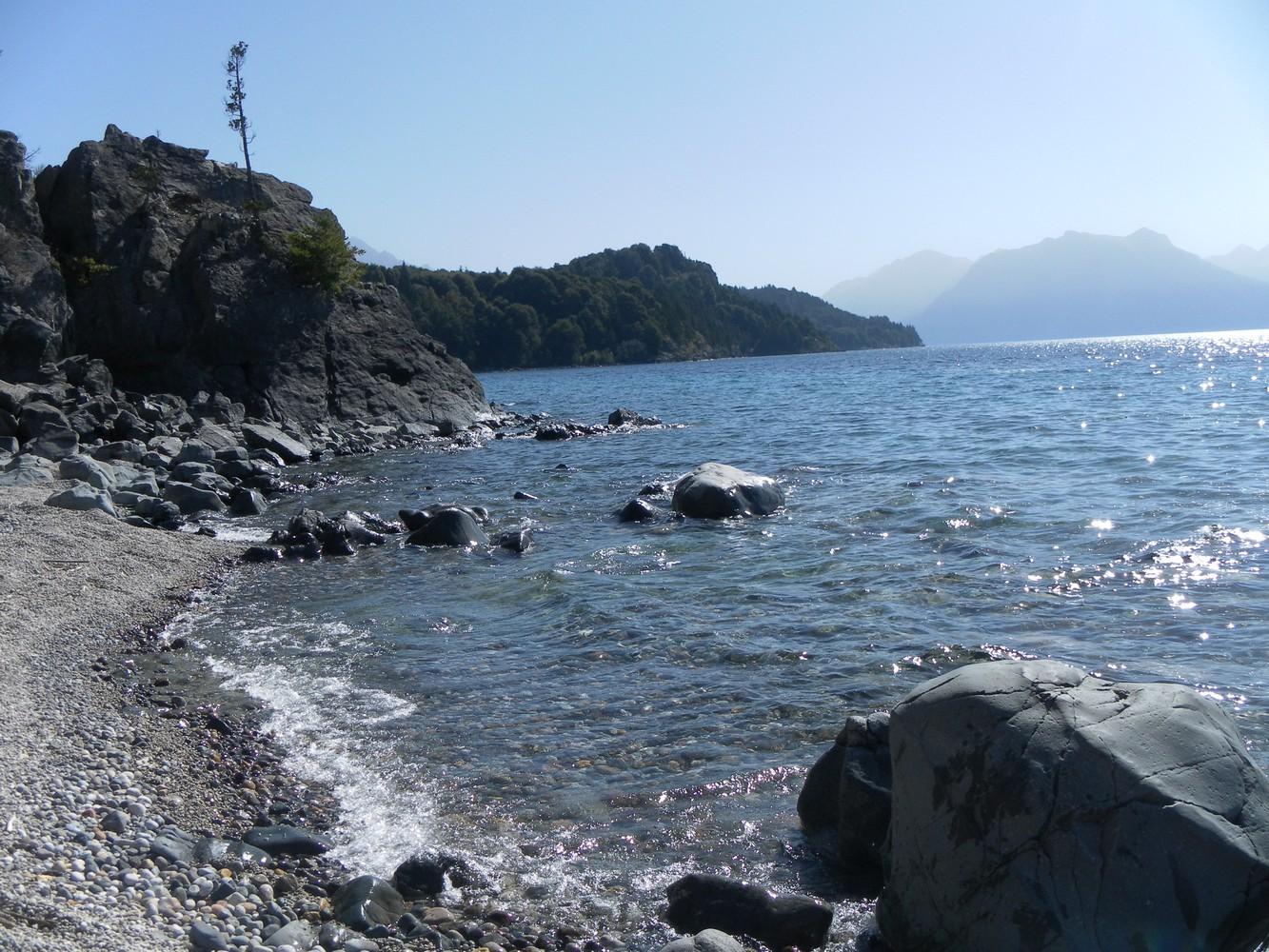 Lac - Bariloche