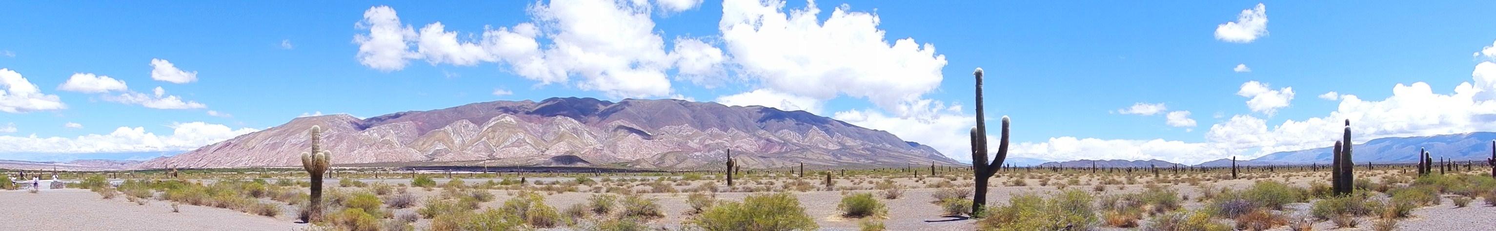 Parque Nacional Los Cardones (2)