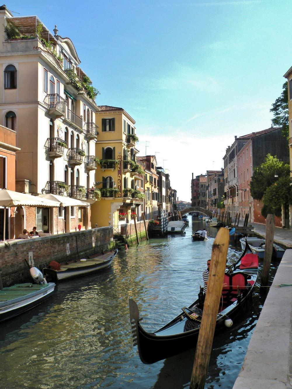 Venise (6)
