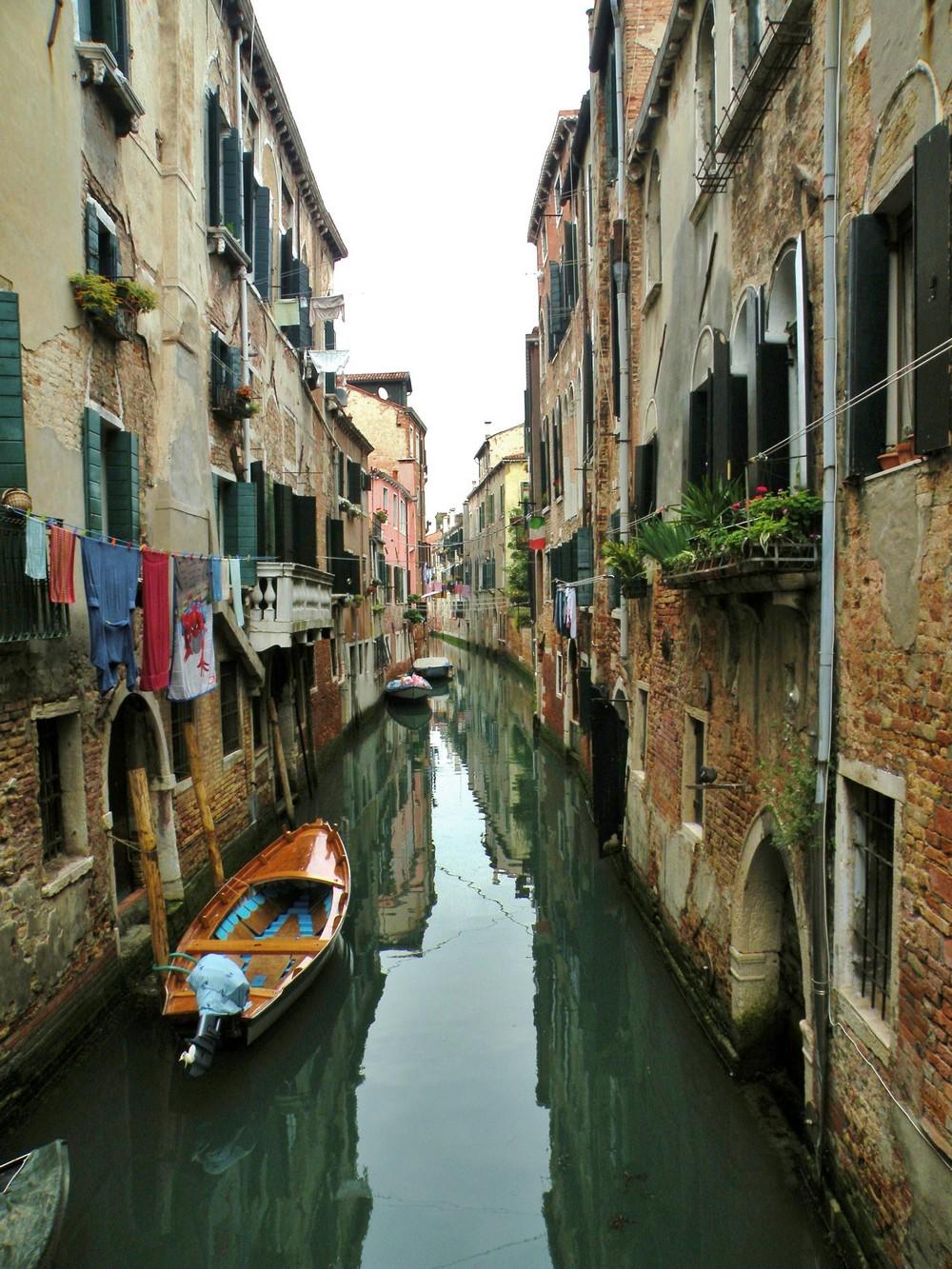 Venise (8)