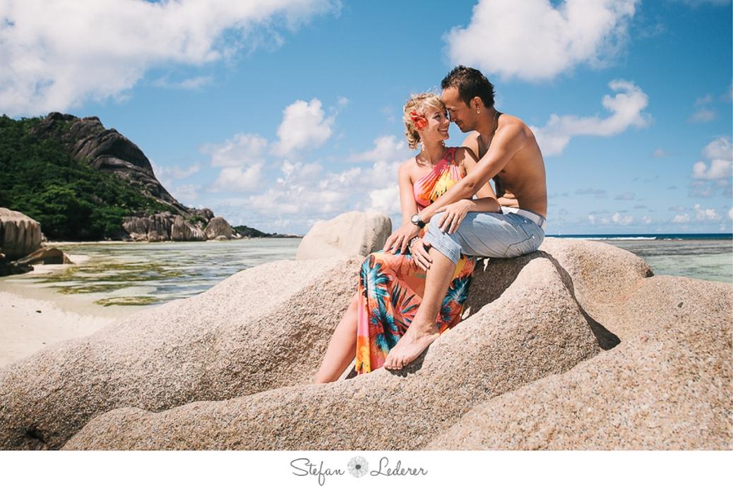 hochzeit-seychellen-flitterwochen-hochzeitsfotograf-seychellen13