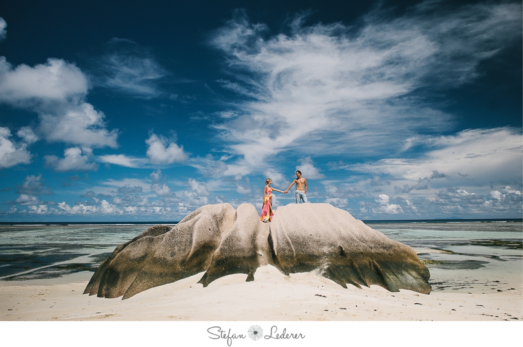 hochzeit-seychellen-flitterwochen-hochzeitsfotograf-seychellen14