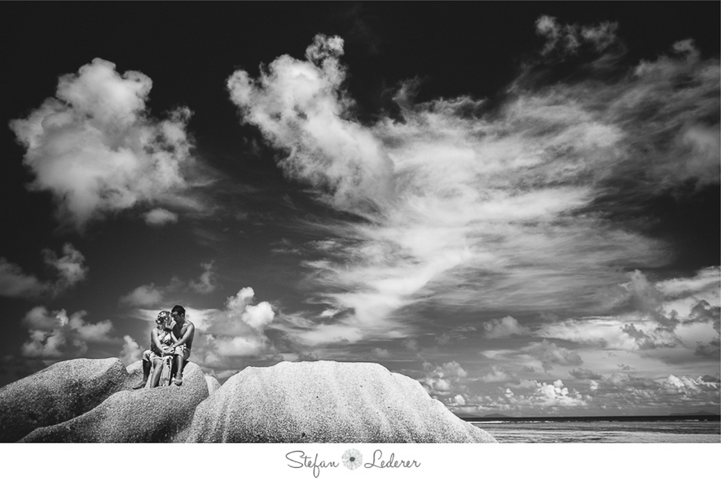 hochzeit-seychellen-flitterwochen-hochzeitsfotograf-seychellen15