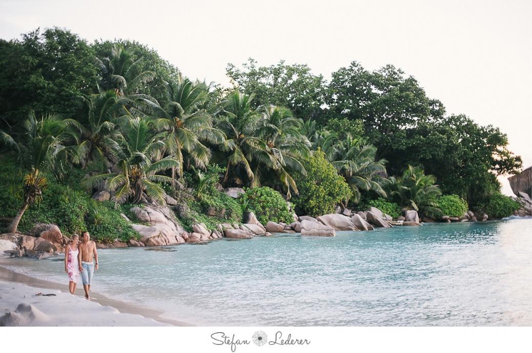 hochzeit-seychellen-flitterwochen-hochzeitsfotograf-seychellen25