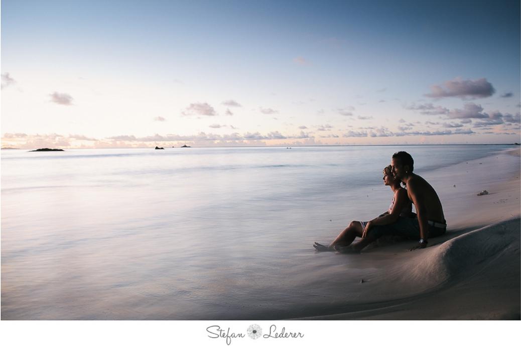 hochzeit-seychellen-flitterwochen-hochzeitsfotograf-seychellen39
