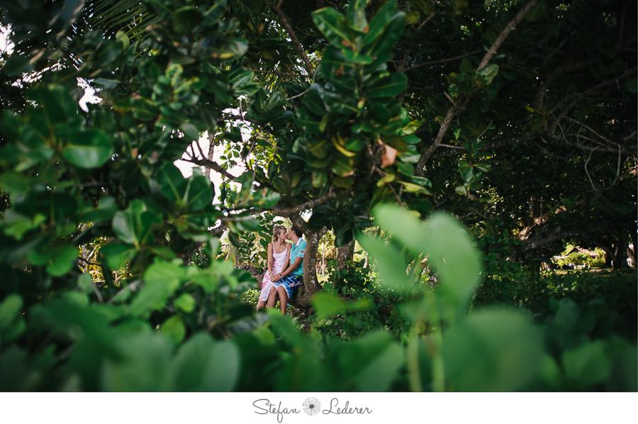 hochzeit-seychellen-flitterwochen-hochzeitsfotograf-seychellen4